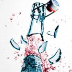 thomas-rohde-smashing-bottle