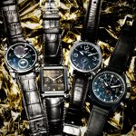 thomas-rohde-voyager-spacefoil-watches-final