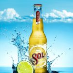 thomasrohdesol-cerveza-lime-splash-final