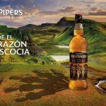 100-pipers-warren-ryley