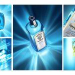 warren-ryley-food-and-drink-june-02