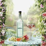 warren-ryley-food-and-drink-june-06