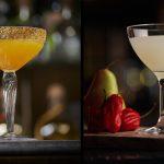 warren-ryley-food-and-drink-june-11