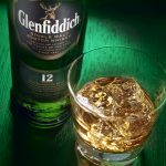 glenfiddich-styled-final
