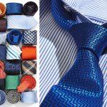 03-kravatten