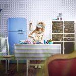 aquarius7diegoberro