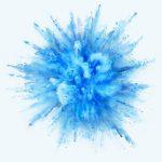 08-blue