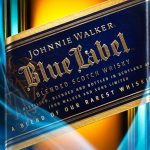 12jw-bluelabel2
