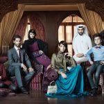 arabic-family