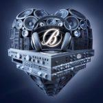 ballantines-heartbeats-pp