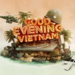 swisscom-good-evening-vietnam
