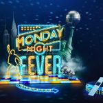 swisscom-monday-night-fever