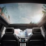 006-land-rover-003-bunker-photo-post-production-and-cgi-feb-17