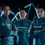 3-drivers-jaguar-retouching
