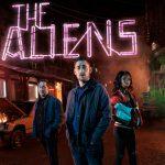 bbc-the-aliens