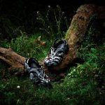 crocs-retouching