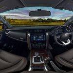 12.fortuner-360-interior-desmond-kleineibst-cars-and-landscape-photography-13-sep-16