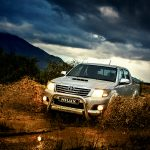 3.hilux-legend-45-desmond-kleineibst-cars-and-landscape-photography-13-sep-16