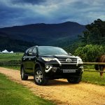 4.toyota-fortuner-kurland-desmond-kleineibst-cars-and-landscape-photography-13-sep-16
