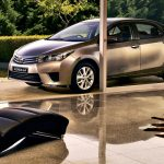 7.toyota-corolla-desmond-kleineibst-cars-and-landscape-photography-13-sep-16-desmond-kleineibst-cars-and-landscape-photography-13-sep-16