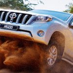 8.toyota-prado-jumping-desmond-kleineibst-cars-and-landscape-photography-13-sep-16