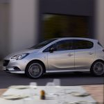9.opel-corsa-sport-desmond-kleineibst-cars-and-landscape-photography-13-sep-16