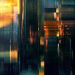 04-16056-glass-reveal-06-v03-crop-16-9-160831-1200px