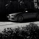 06-16060-01-audi-benow-lab-01-tt-silver-v1-crop-lowres-160819-1200px-the-scope-photo-post-production-and-cgi-sept-17