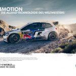 VW_4Motion_dt_420x297_39L.indd