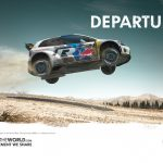 VW_WRC_Departure_engl_420x297_39L.indd