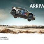 VW_WRC_Arrival_engl_420x297_39L.indd
