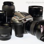 digitalkameraverleih2