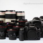 digitalkameraverleih4