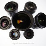 digitalkameraverleih5