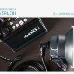 showcase-austria-production-paradise-digitalkameraverleih2