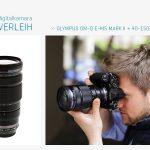 showcase-austria-production-paradise-digitalkameraverleih5