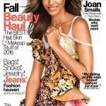 joan-smalls-glamour-magazine-cover-october-2016-impact-digital-photo-post-production-and-cgi