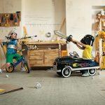 boys-pavleye-artist-management-and-production-photo-production