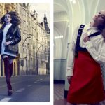marie-claire06-rene-and-radka