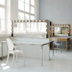 studio-1-zrcadla
