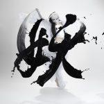 china-paint-1
