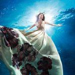 underwater1c-lr