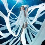 underwater3c-lr