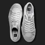 1i4c-adidasportfolioshot-group-i03