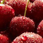 cherries-v2-0716-vs
