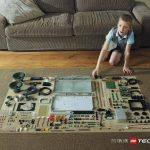 lego-technic-2-1024
