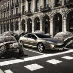 Peugeot_407_CARLOS_NIN-Tortugas