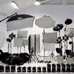 addict-studios-equipment
