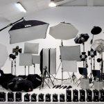 addict-studios-spotlight-rental-01