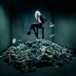 addict-studios-spotlight-rental-10